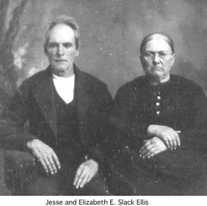 Ellis, Jesse & Elizab.blog